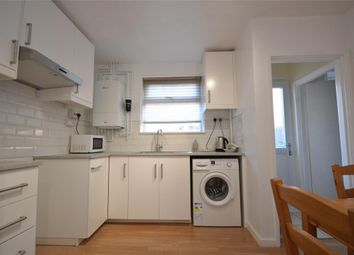Thumbnail 3 bed terraced house to rent in Union Road, Bristol