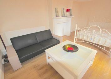 Thumbnail Room to rent in Victoria Road, Wellingborough