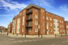 Thumbnail 2 bed flat to rent in Bromley Avenue, Monkseaton