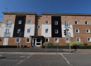 2 bed flat for sale in Burford Gardens, Cardiff CF11