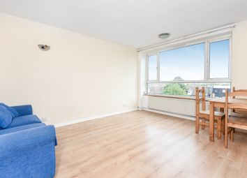Thumbnail 2 bed flat for sale in Heathfield Road, Wandsworth, London