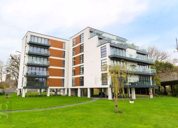 Fryers Gate, Hereford HR4. 2 bed flat for sale