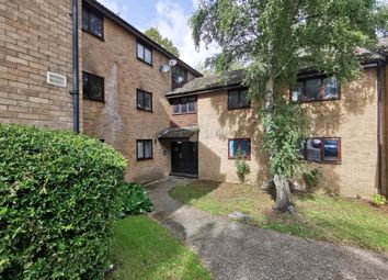 1 bed flat for sale in Guardian Road, Norwich NR5