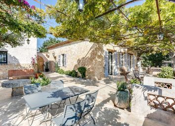 Thumbnail 6 bed property for sale in Antibes, Alpes Maritimes, France