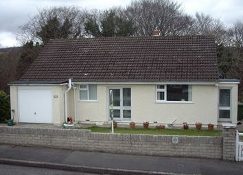 Thumbnail 3 bedroom bungalow for sale in Snaefell Crescent, Onchan, Isle Of Man