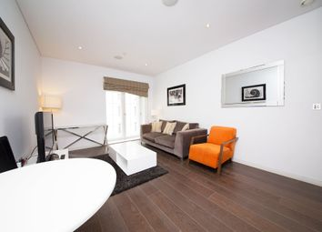 Thumbnail 1 bed flat to rent in Marconi House, 335 Strand, London, London