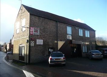 Thumbnail Office for sale in Suites 13, 14, 15 & 16, St Mary's Court, North Bar Within, Beverley, East Yorkshire