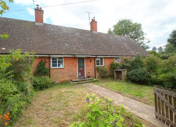 Thumbnail 1 bed bungalow for sale in Brighton Road, Lower Beeding, Horsham