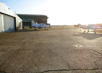 Thumbnail Office to let in 62A Discovery Centre, Aviation Park East, Bournemouth Airport