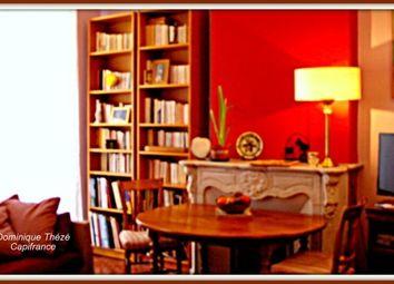 Thumbnail 2 bed apartment for sale in Provence-Alpes-Côte D'azur, Bouches-Du-Rhône, Marseille Arrondissement