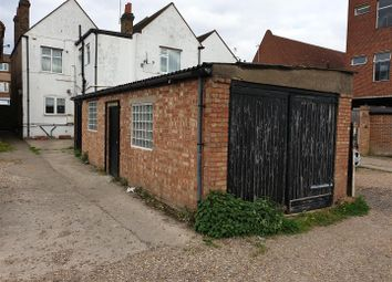 Thumbnail Commercial property to let in Station Road, West Drayton