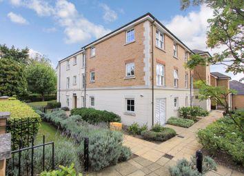 Nelson Court, Gravesend DA12. 1 bed flat