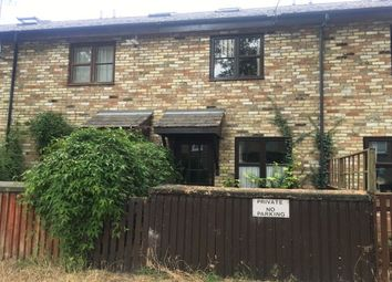 1 bed property to rent in Sturton Street, Cambridge CB1