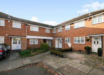 3 bed terraced house for sale in Saddlers Mews, Sudbury Hill, Harrow HA0
