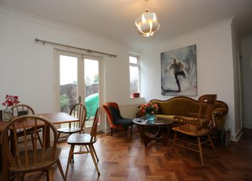 Thumbnail 2 bedroom flat for sale in Victoria Road, Walthamstow, London