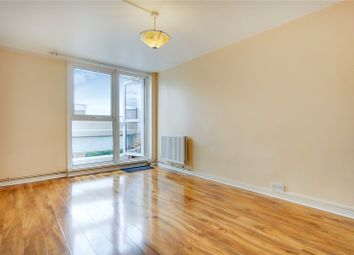 2 bed maisonette to rent in Blandford Court, St. Peter's Way, London N1