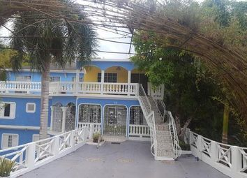 Thumbnail 14 bed villa for sale in Montego Bay, Saint James, Jamaica