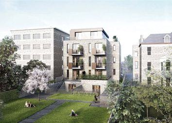 Thumbnail 1 bedroom flat for sale in Apt 7 Lime Tree Apartments, Willesden Lane, Brondesbury