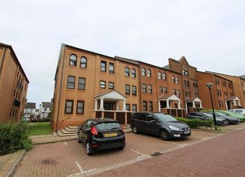 Thumbnail 2 bed flat to rent in Marks Court, Southchurch Avenue, Southend-On-Sea, Essex