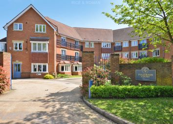 Thumbnail 2 bed flat for sale in Udney Park Road, Teddington