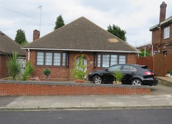 Thumbnail 3 bed detached bungalow for sale in Granby Road, Leagrave, Luton