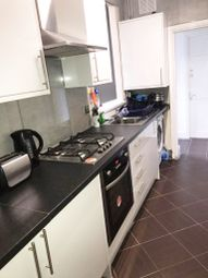 Thumbnail 4 bed shared accommodation to rent in Rydal Street, Leicester