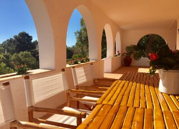 Thumbnail 2 bed country house for sale in Vivenda Floresta, Monchique (Parish), Monchique, West Algarve, Portugal