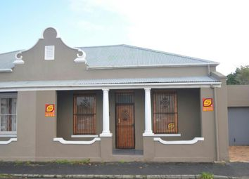 Thumbnail 3 bed detached house for sale in 54 Munnik St, Lochnerhof, Cape Town, 7139, South Africa