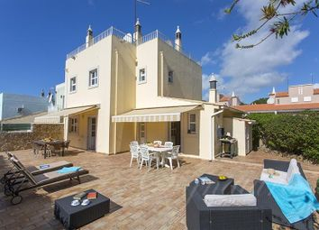 Thumbnail 3 bed town house for sale in Vale Do Lobo, Loule, Portugal