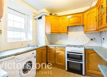 Thumbnail 5 bed flat to rent in Toynbee Street, Spitalfields, London