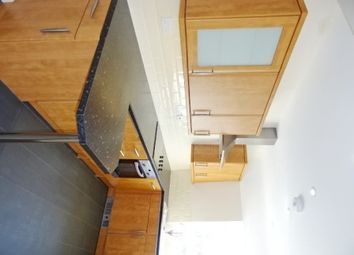 Thumbnail 2 bed flat to rent in London Road, Burpham