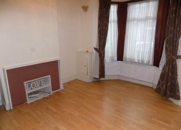 Thumbnail 4 bed property to rent in Endsleigh Road, Southall, Middlesex