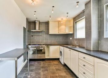 Thumbnail 2 bed terraced house for sale in Greenwood Road, Sheffield, South Yorkshire