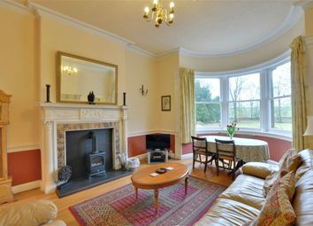 Thumbnail 1 bed flat for sale in Cromwell, Orton Hall, Orton, Penrith, Cumbria
