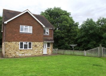 Thumbnail 4 bed property to rent in Dewlands Hill, Crowborough