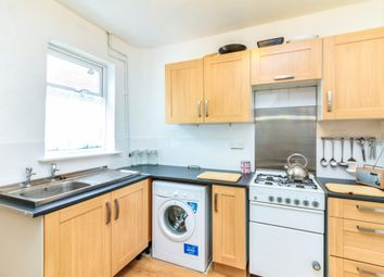 Thumbnail 2 bedroom terraced house for sale in Dundas Road, Tinsley, Sheffield