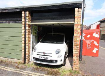 Thumbnail Parking/garage to let in Myrtle Road, Cotham, Bristol