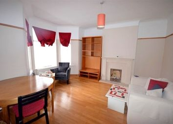 Thumbnail 2 bed flat to rent in Endsleigh Gardens, Cranbrook, Ilford