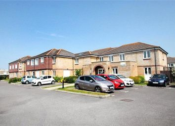 Thumbnail 1 bed property for sale in Worthing Road, East Preston, West Sussex