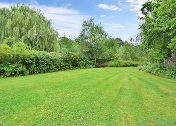 Thumbnail 5 bedroom detached house for sale in Copthorne Road, Felbridge, West Sussex