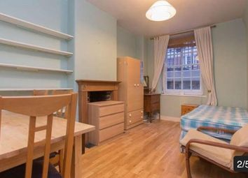 Thumbnail 3 bed flat to rent in Hunter Street, Bloomsbury, London, Greater London