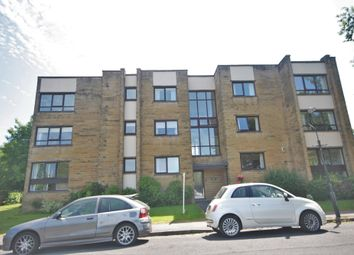 2 bed flat to rent in Stray Road, Harrogate HG2