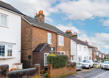 Clarence Walk, Redhill RH1. 3 bed property for sale