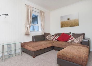 Thumbnail 1 bed bungalow to rent in The Paddockholm, Edinburgh