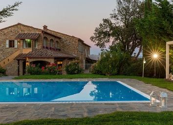 Thumbnail 1 bed country house for sale in Chianni, Pisa, Tuscany, Italy