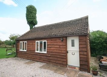 Thumbnail 1 bedroom property to rent in Wintles Hill, Westbury-On-Severn