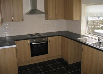 Thumbnail 3 bed property to rent in Woodlands Terrace, Edlington, Doncaster