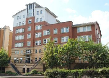 Thumbnail 2 bed flat to rent in The Spires, Town Centre, Hemel Hempstead