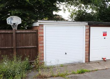 Thumbnail Parking/garage for sale in Lock Up Garage, Maple Close, Oldland Common, Bristol, South Gloucestershire