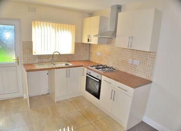 3 bed terraced house to rent in Hawthorn Street, Derby DE24